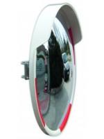 Mercek Ayna